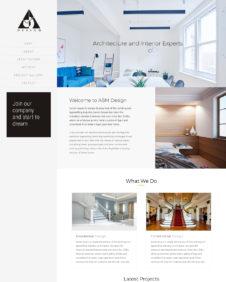 Decorator Design