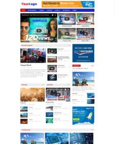 News Services